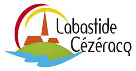 Mairie de Labastide-Cézéracq